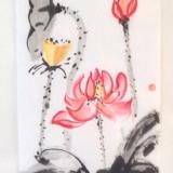 lotus sylvia (2)